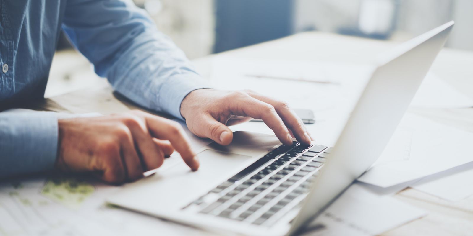 ¿Cómo crear una landing page?: Tips para captar clientes potenciales usando páginas de aterrizajes