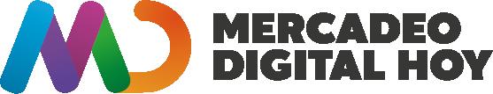 Mercadeo Digital HOY
