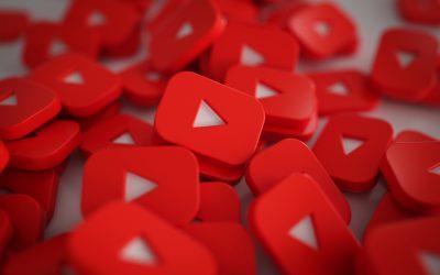¿Cómo grabar videos para Youtube en el mercado de bienes raíces?